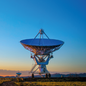 Nortis Telecom connexion satelite vsat